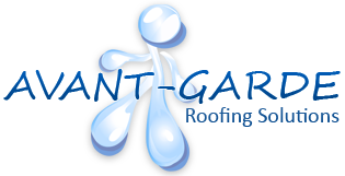 Avant-Grade Roofing Solutions