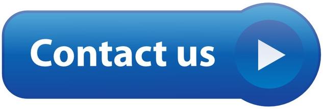 Contact us Avant Garde Roofing