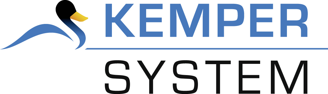 KEMPER Roofing System