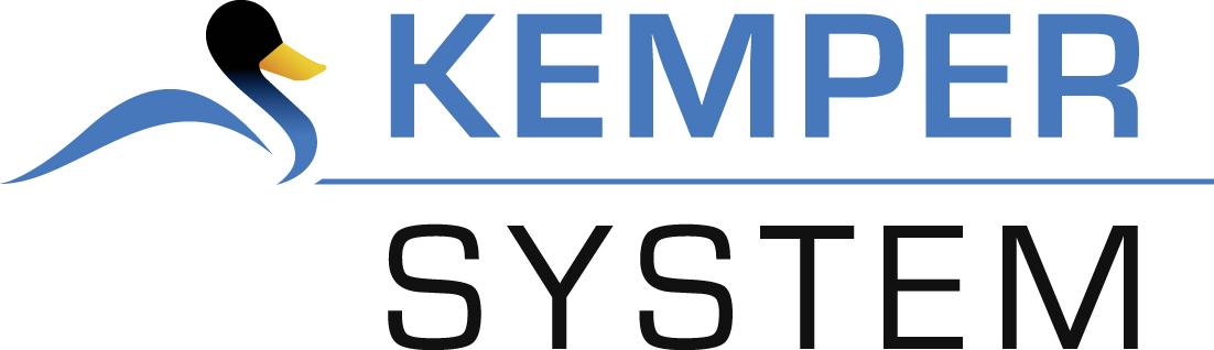 KEMPER Roofing System