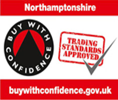 Trading Standards Services and the Buy With Confidence Scheme Accreditation