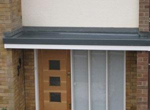 Flat Roofing Cambridge Installations Repairs Cambridge Flat Roofing Contractors
